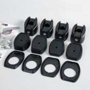 Spare Parts for Kargo Roof Sets