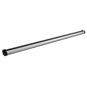 Kargo-Plus, aluminium roof bar - 135 cm
