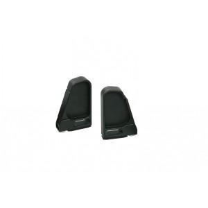 KP-1, pair of load stops - 13cm