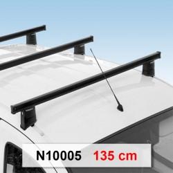 N10005 Kargo (135 cm) X 2  +56.80€